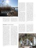 Juni 2012 - Gelbesblatt Online - Seite 2
