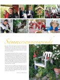 Juni 2012 - Gelbesblatt Online - Seite 3