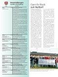 Juni 2012 - Gelbesblatt Online - Seite 4