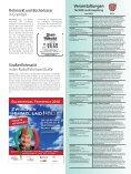 Juni 2012 - Gelbesblatt Online - Seite 5
