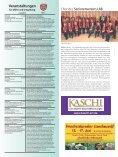 Juni 2012 - Gelbesblatt Online - Seite 6