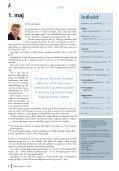 TREKRONER NYT - Page 2