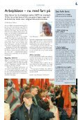 TREKRONER NYT - Page 3
