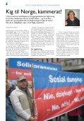 TREKRONER NYT - Page 4