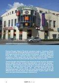 mehr... - Warburg - Henderson Kapitalanlagegesellschaft für ... - Seite 2
