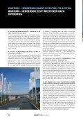mehr... - Warburg - Henderson Kapitalanlagegesellschaft für ... - Seite 6