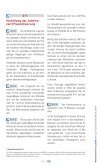 Tarifverträge Zeitarbeit BZA – DGB-Tarifgemeinschaft - Seite 5