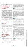 Tarifverträge Zeitarbeit BZA – DGB-Tarifgemeinschaft - Seite 7