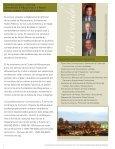 Guía de Visitantes - the Albuquerque Hispano Chamber of Commerce - Page 4