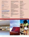 Guía de Visitantes - the Albuquerque Hispano Chamber of Commerce - Page 7