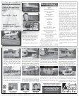 3August2012Buckingham.pdf - Fluvanna Review - Page 2