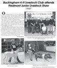 3August2012Buckingham.pdf - Fluvanna Review - Page 3