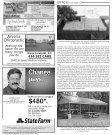 3August2012Buckingham.pdf - Fluvanna Review - Page 6