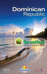 i Dominican Republic - travelfilm.de