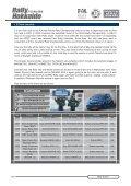 RALLY GUIDE 1 RALLY - Rally Hokkaido - Page 5