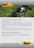 Prospekt thermodual TDA - Gemeinhardt AG - Page 2