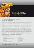 Prospekt thermodual TDA - Gemeinhardt AG - Page 4