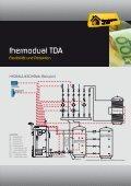 Prospekt thermodual TDA - Gemeinhardt AG - Page 7