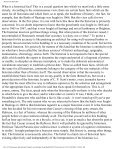 What is History / by Edward Hallett Carr - Universal History Library - Page 4
