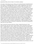 What is History / by Edward Hallett Carr - Universal History Library - Page 5