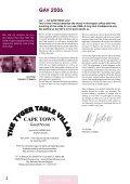GAV 2006 Ende gut alles gut? - Kapers - Page 6