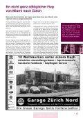 GAV 2006 Ende gut alles gut? - Kapers - Page 7
