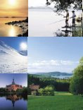 Stockholm - Scandinavian Packages - Page 6