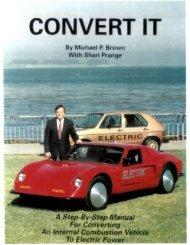Convert It - ev-bg.com