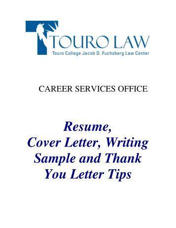 Sample Cover letter - Responding to Advertisement ... - Korea Mosaic