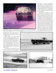 – Greg Kolasa - SAAC - Home - Page 3