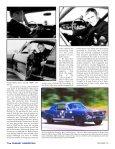 – Greg Kolasa - SAAC - Home - Page 4