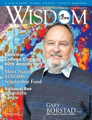 Download - Grande Prairie Regional College