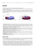 Rassismus Report 2004 - Zara - Seite 6