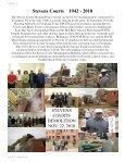 HATT INSIDER - Housing Authority of Texarkana Texas - Page 2