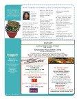 HATT INSIDER - Housing Authority of Texarkana Texas - Page 4