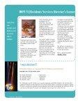HATT INSIDER - Housing Authority of Texarkana Texas - Page 5