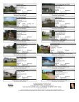 Vancouver Island Foreclosures - Page 3