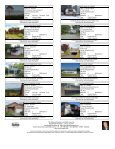 Vancouver Island Foreclosures - Page 5
