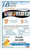 April 20th - 22nd 2012 - Town of Kentville - Page 5