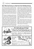 Umbruch_VfLExtra_04 - VfL Ecknach - Seite 3