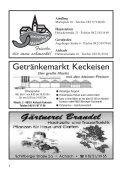 Umbruch_VfLExtra_04 - VfL Ecknach - Seite 6