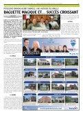 CAP SUR DÉCOUVRARTS - L'Écho de Cap-Rouge - Page 5