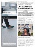 CAP SUR DÉCOUVRARTS - L'Écho de Cap-Rouge - Page 6