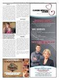 CAP SUR DÉCOUVRARTS - L'Écho de Cap-Rouge - Page 7