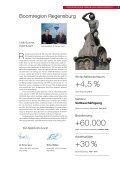 Regensburger Immobilien - Regensburg Digital - Seite 3