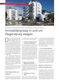 Regensburger Immobilien - Regensburg Digital - Seite 4