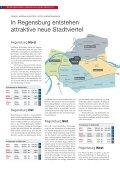Regensburger Immobilien - Regensburg Digital - Seite 6