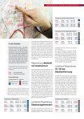 Regensburger Immobilien - Regensburg Digital - Seite 7