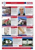 verkauft - RE/MAX 1a - Seite 3