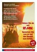 verkauft - RE/MAX 1a - Seite 4